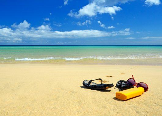 Gran Canaria: 6 Tage im 4*Hotel mit Flügen, Frühstück und Zugticket ab 428€