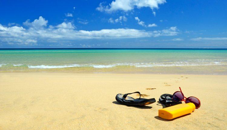 6 Tage Gran Canaria im Sommer im 3*Hotel mit Flügen ab 368€