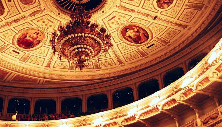 Dresden: 1, 2 oder 3 Nächte im 4* Design-Hotel inklusive Frühstück ab 39€