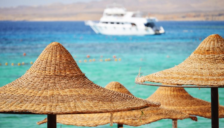 Tunesien: 14 Tage im 2,5-Sterne Hotel inkl. Flügen, Transfers und Halbpension ab 392€