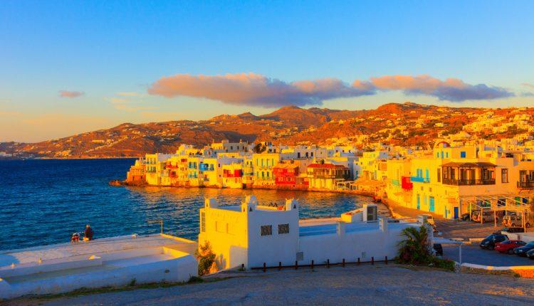 1 Woche Kreta Ende April: 4* Hotel All Inclusive, Flug und Transfer ab 375€