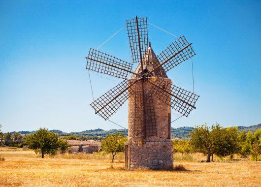 Mallorca: 1 Woche im Mai im top 3*Hotel inkl. Halbpension und Flug für 388€