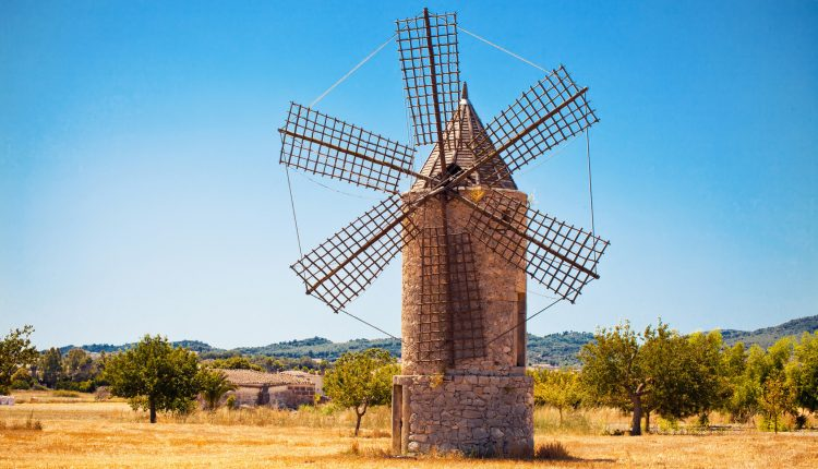 Mallorca: 6 Tage im guten 3-Sterne Hotel in Cala Millor inkl. Flügen, Transfers und Halbpension ab 254€
