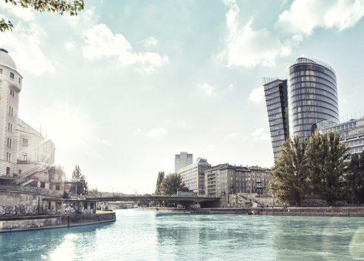 4 Tage Wien im 4* Hotel inkl. Frühstück & Flug ab 188€