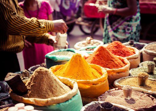 5 Tage Marrakesch im 4* Riad inkl. Frühstück und Flug ab 148€