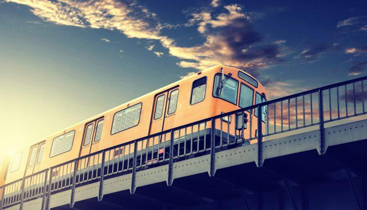Berlin: 2 Tage im guten Hotel inkl. Bahnfahrt ab 95 Euro pro Person