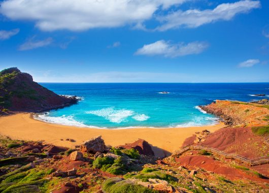 Menorca: 7 Tage Menorca inkl. Flug und Transfer ab 343 Euro pro Person