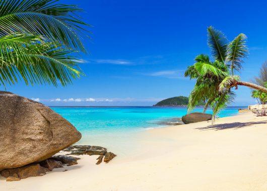 Thailand: 9 Tage im 3*Resort inkl. Frühstück, Transfers, Rail&Fly und Flügen ab 830€ im April