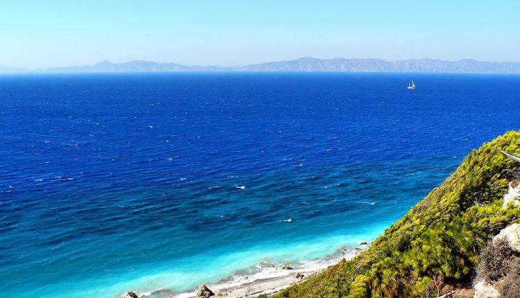 All Inclusive-Urlaub in der Türkei: 7 Tage im 4-Sterne Hotel inkl. Flügen und Transfers ab 429€