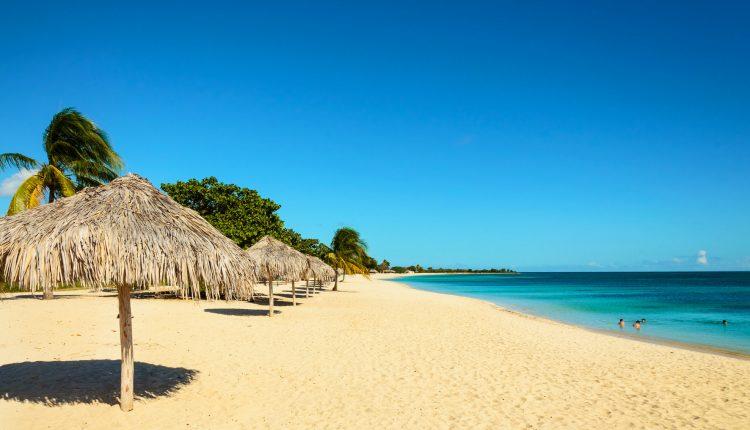 1 Woche Kuba im 3* Hotel mit All Inclusive, Flug und Transfer ab 937€