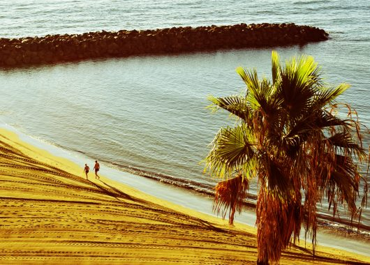 Gran Canaria: 1 Woche im 3* Hotel inkl. Flug, Transfer und Frühstück ab 332€ pro Person
