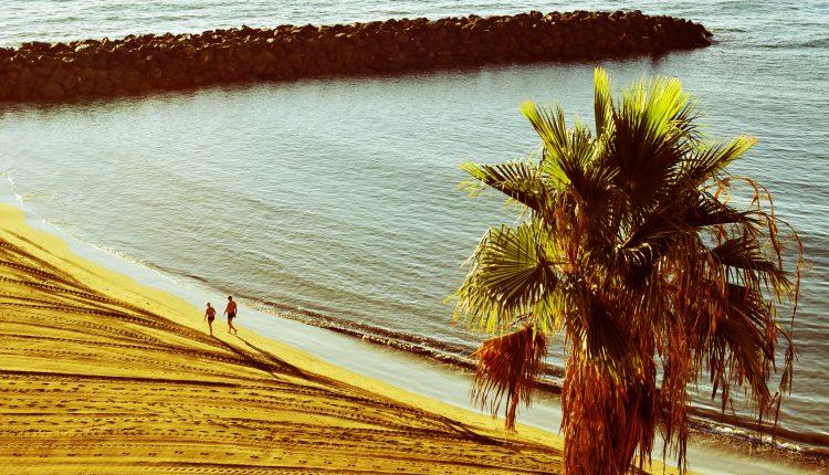 Gran Canaria: Eine Woche im 3* Hotel inkl. Flug, Transfer und Frühstück ab 306€ pro Person