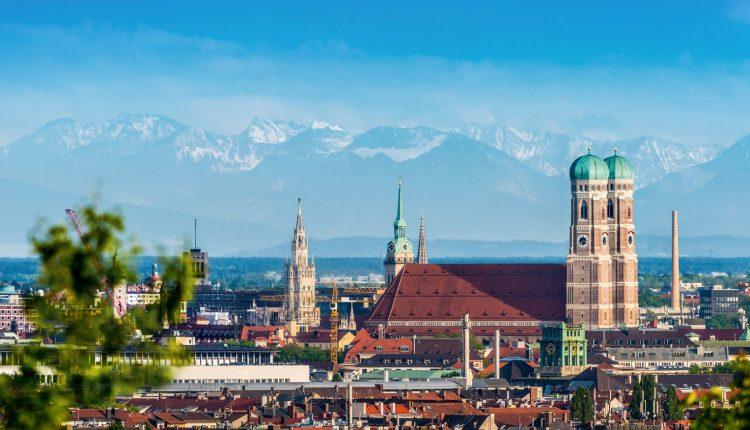 3 Tage München im 4* Hotel inkl. Frühstück ab 69€ pro Person