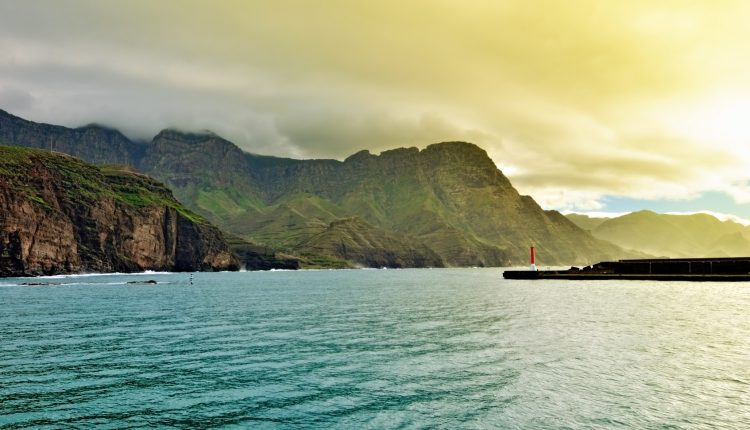 Single-Reise nach Teneriffa: 4* Hotel mit Frühstück, Flug & Transfer ab 332€