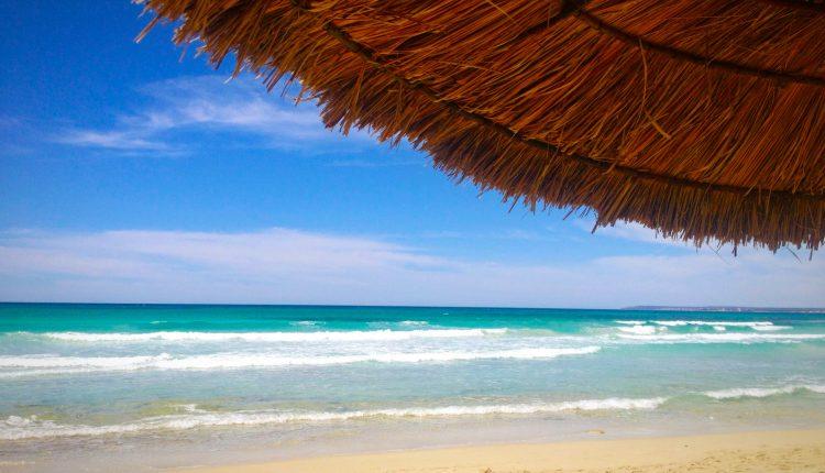 1 Woche Mallorca: Top 4* Hotel mit Halbpension, Flug, Rail&Fly und Transfer ab 355€