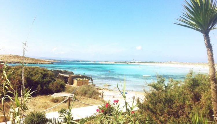 Reisebericht Ibiza und Formentera: Meine persönlichen Highlights