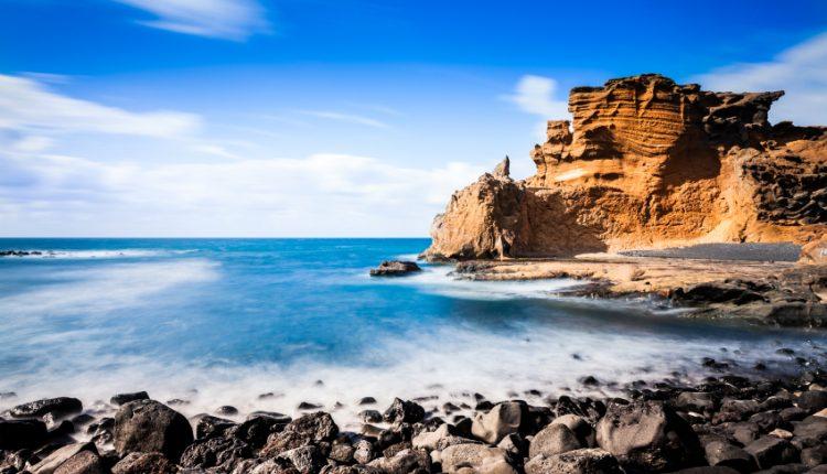 Lanzarote: Eine Woche im sehr guten 3* Hotel inkl. Flug und Transfer ab 312€