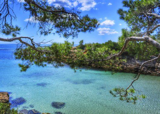 Costa Dorada im Mai – 1 Woche im 4*Hotel inkl. Flügen und Frühstück für 283€