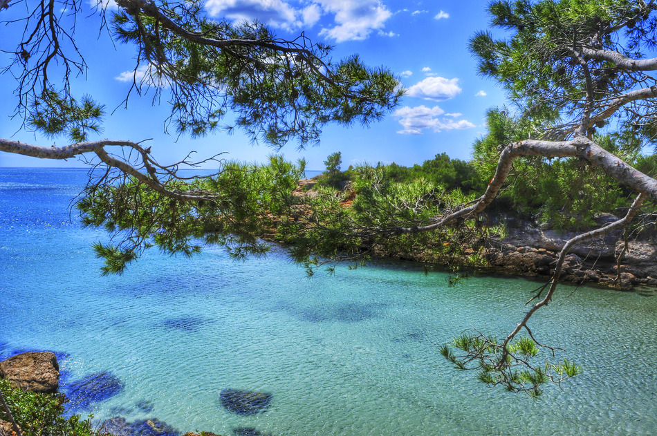 Ostsee urlaub guenstig for Urlaub ostsee gunstig