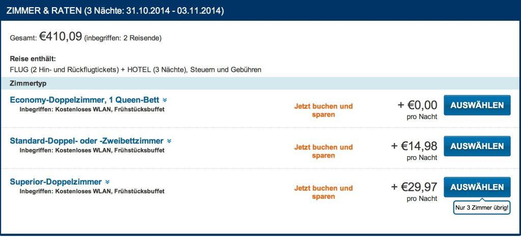 CapturFiles-Aug.-15-2014_16.34.32