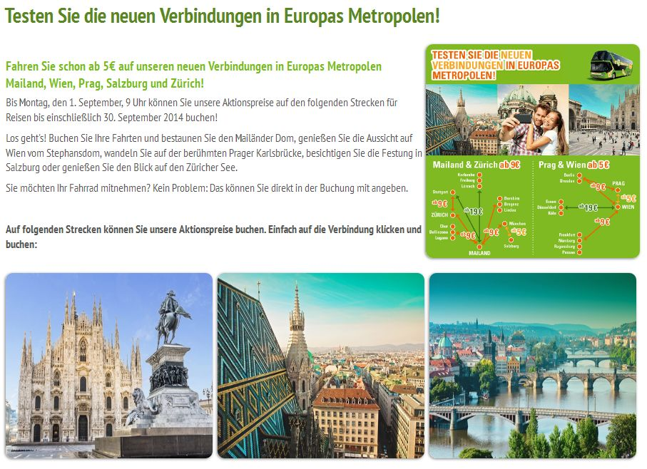FireShot Screen Capture #906 - 'Testen Sie die neuen Verbindungen in Europas Metropolen!' - meinfernbus_de_probieraktion-europas-metropolen_html
