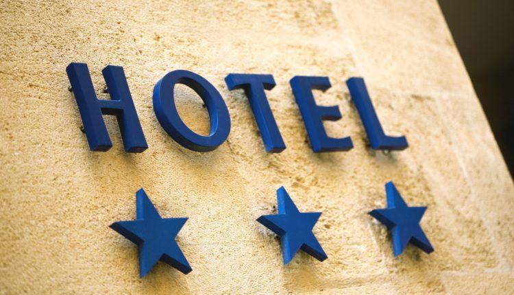 Van der Valk Hotels: 3 Tage inkl. Frühstück für 54,50€ pro Person (20 verschiedene Hotels in Deutschland und Holland)