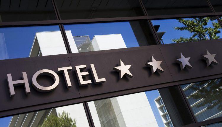 Hotelgutscheine von viaSol Reisen: 4 Tage zu zweit ab 35€ in einem von 200 Hotels
