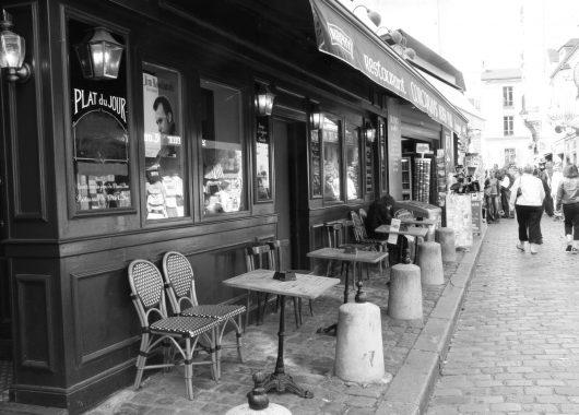 Unterkunft in Paris: 2 bis 6 Tage im luxuriösen 5*Hotel mit Frühstück ab 89€ pro Person