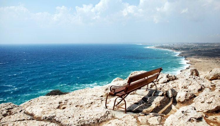 10 Tage Zypern im Oktober: 3* Apartment und Flug ab 377€