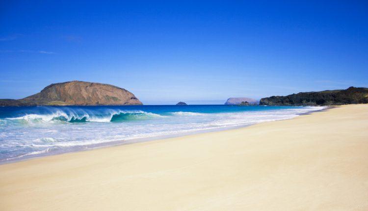 Lanzarote: 1 Woche im 4* Hotel inkl. Flügen, Transfers, Zug-zum-Flug und Halbpension ab 344€