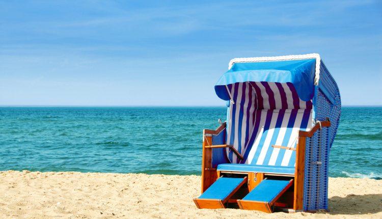 Wellnesstrip: 3 Tage Ostsee im 4* Hotel mit Frühstück und Massage für 111€ pro Person
