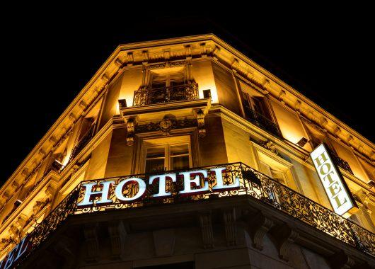 3 Tage Bukarest im zentralen 3*Hotel inkl. Frühstück ab 45€