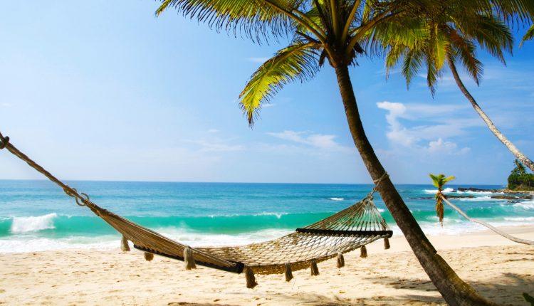 1 Woche Sri Lanka im 5*Resort mit Flügen, Frühstück und Rail&Fly ab 767€