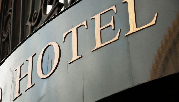 Hotel-Deal für nur 159€ für 2 Personen: 2 Nächte in einem 4* Hotel inkl. Frühstück in Berlin, Hamburg oder München