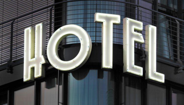 ebookers Gutschein: 50€ Rabatt auf Flug&Hotel-Reisen