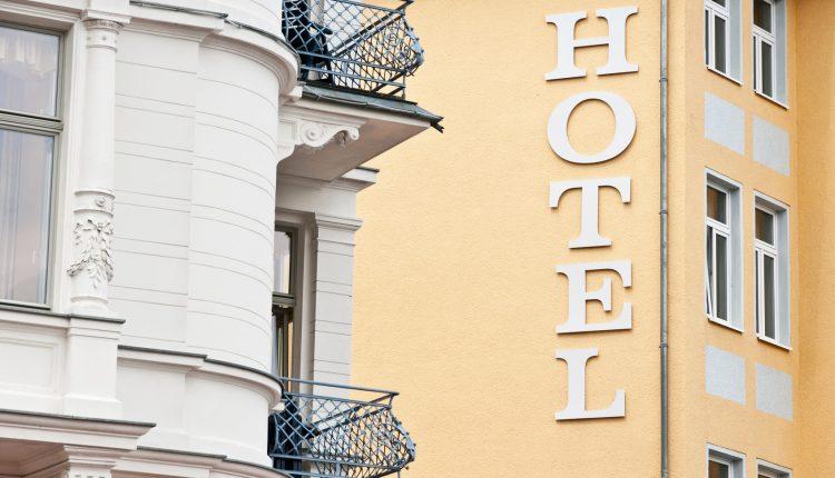 Preisknüller: 2 Nächte zu zweit in einem von 15 arcona HOTELS für 99 Euro inklusive Frühstück