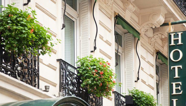 Gutschein für AMOMA.com: 10 Prozent Rabatt auf alle Hotelbuchungen