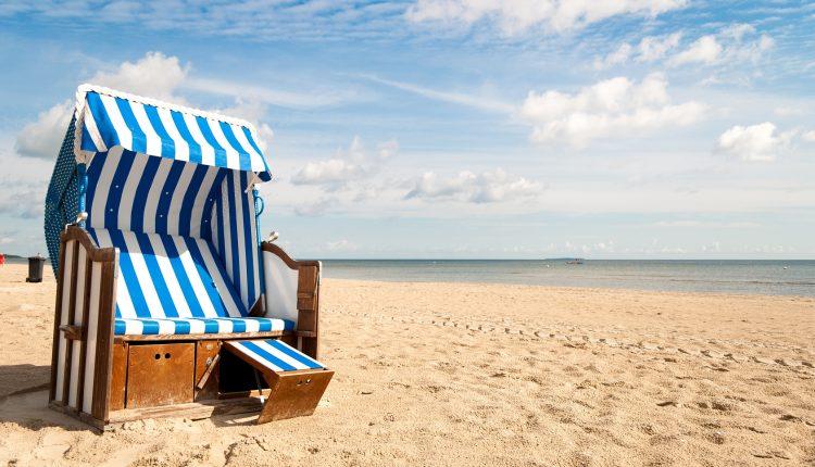 3, 4 oder 6 Tage im 4* Hotel in Timmendorfer Strand inklusive Frühstück, 3-Gänge-Dinner, Wellness und Rückenmassage ab 124€