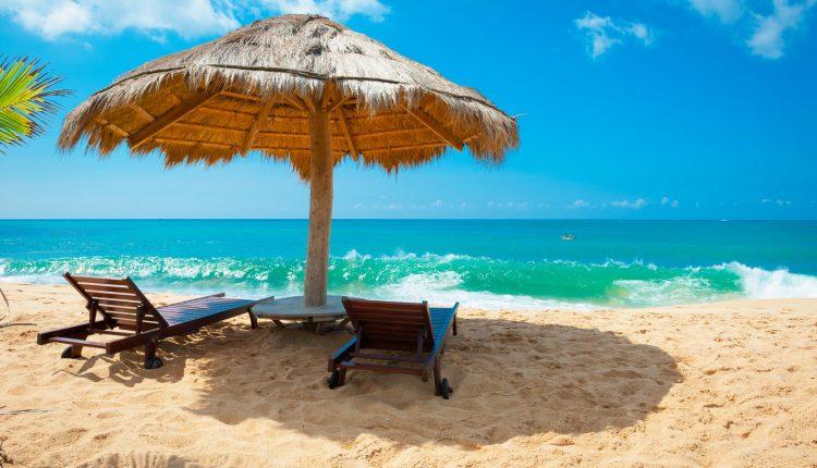 Last Minute nach Sri Lanka: 9 Tage im 4* Hotel, Flug, Transfer und All In ab 862€