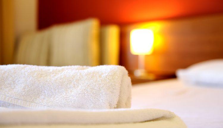 Südtirol: 3 Tage im 3*S Hotel mit Verwöhnpension und Massage für 145€