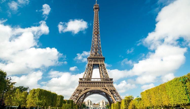 Paris: 3 oder 4 Tage im guten Apartment ab 99€ pro Person