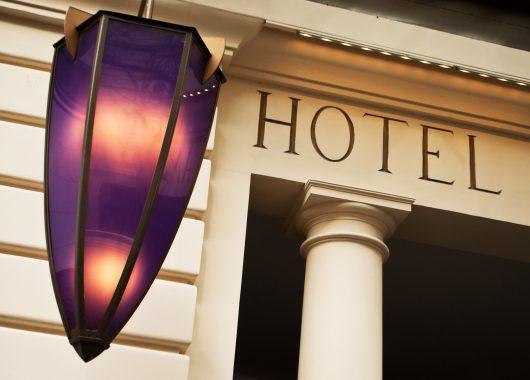 Hotels.com Gutschein: 8 Prozent Rabatt auf Hotels weltweit