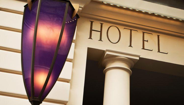 Hotels.com Gutschein: 10 Prozent Rabatt auf Hotels weltweit
