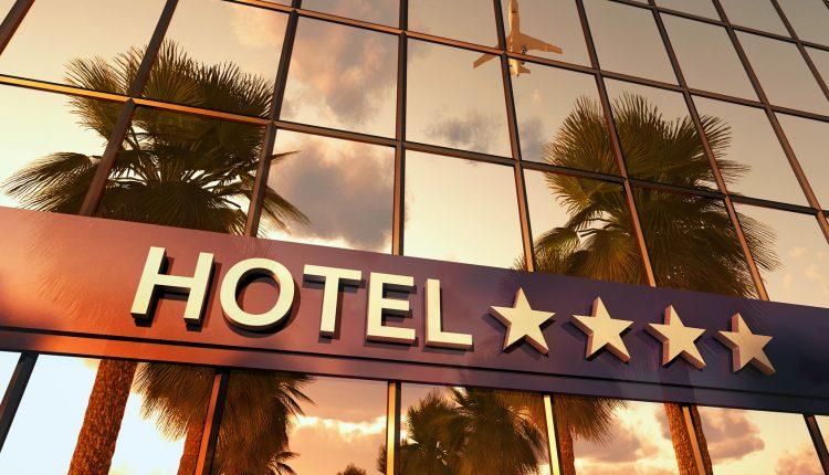 Herbstangebote bei Expedia: Bis zu 30 Prozent Rabatt auf ausgewählte Hotels