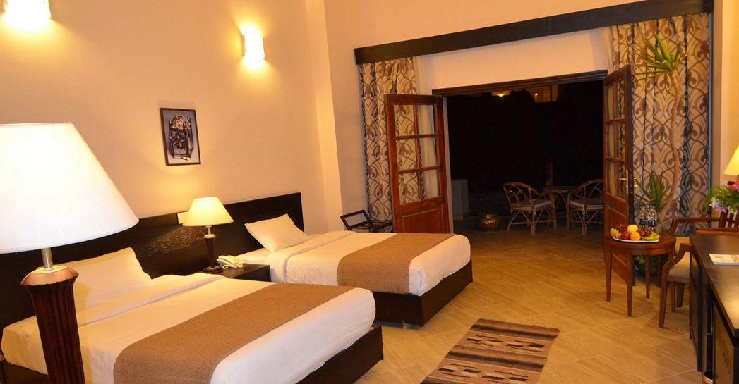Hotel_Rohanou