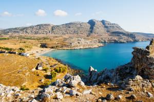 agathi_beach_rhodos