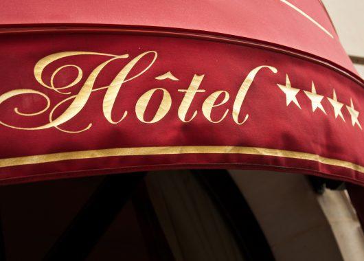 Dormero Hotels: 3 Tage in einem 4* Hotel der Kette in 7 verschiedenen Städten ab 139€ für zwei Personen