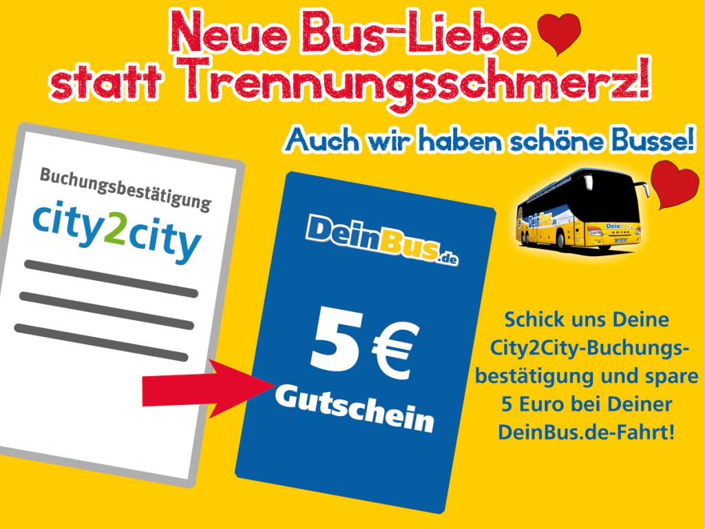 2014_09_11_Neue-Bus-Liebe