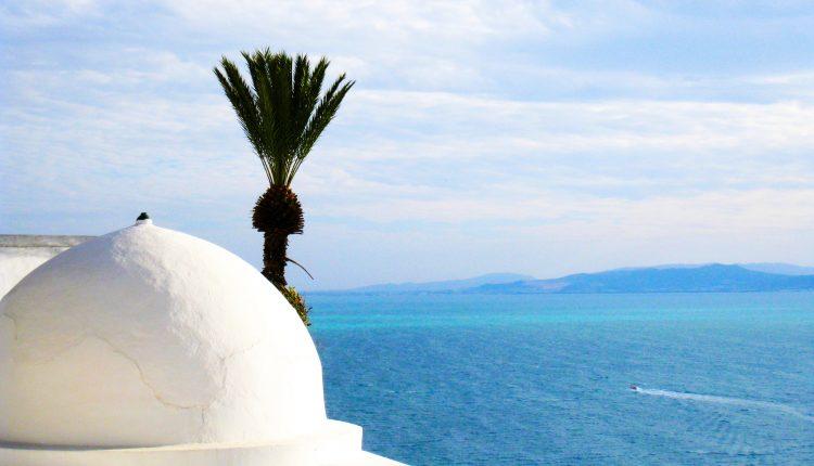 All Inclusive-Urlaub im Dezember: 1 Woche Ägypten im 4* Hotel inkl. Flügen, Transfers und Rail & Fly ab 300€