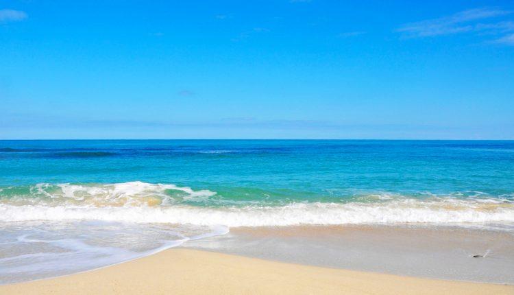 1 Woche Sharm el Sheikh im 4* Hotel All Inclusive, Flug und Transfer ab 314€
